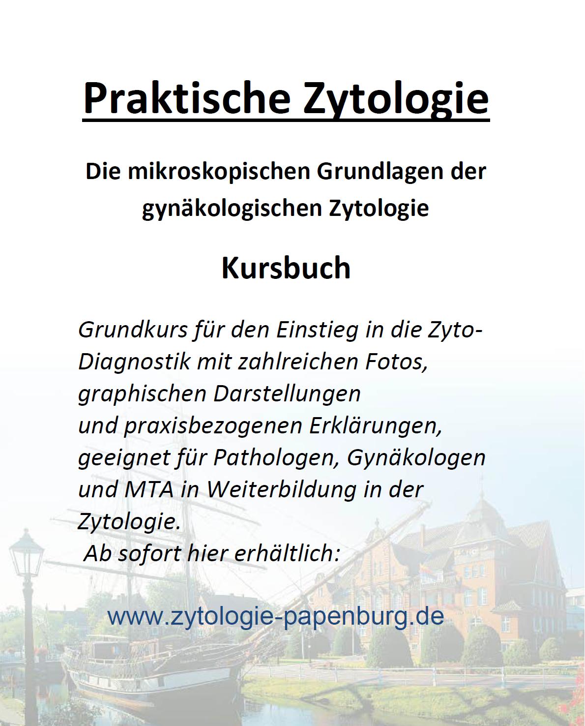 Kursbuch: